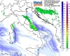 Stop gelo e vortice  afromediterraneo: meteo venerdì di grandi cambiamenti