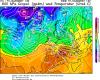 Caldo estremo in pieno gennaio. Storia dei 30 gradi sfiorati al Nord Italia