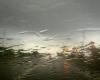 Sicilia, severa ondata di maltempo. Nubifragi. Autorità chiudono scuole in molti comuni