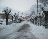 24-25 Febbraio 2013: una delle ultime grandi nevicate in pianura al Nord
