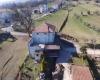 Frane Abruzzo, a Ponzano crollano altre case. Nuove tremende video immagini