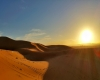 Il Sahara sempre più caldo, ma in passato è stato fertile e ricco d'acqua