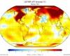 Clima Mondo: Febbraio 2017 sfiora record, è il secondo più caldo di sempre