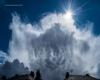 """Giornata Mondiale della Meteorologia: comprendere le nubi, i loro """"segreti"""""""