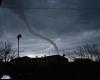 I tornado in Pianura Padana sempre più precoci: il meteo estremo a marzo