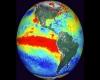 Secondo gli esperti crescono le probabilità di un nuovo El Nino