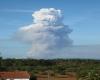Atlante delle nuvole WMO aggiornato dopo 30 anni: ecco i nuovi tipi di nubi