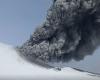 Vulcano in Russia riprende ad eruttare dopo ben 250 anni: evento clamoroso