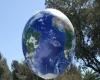 Earth Day, Giornata Mondiale della Terra: iniziative per salvare il Pianeta