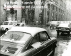 Neve 25 aprile 1972: ecco la nevicata più tardiva che si ricordi a Torino