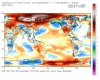 Marzo 2017, il quinto marzo più caldo della storia recente