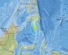 Violento terremoto nelle Filippine: allarme tsunami