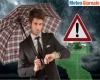 Nord Italia, è Maggio il mese dal meteo più avverso con temporali, piogge, grandine