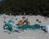 Da perla del Pacifico a Isola più sporca del mondo! Com'è possibile?