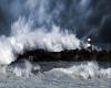 Inondazioni delle coste, sarà sempre peggio: ecco le zone più a rischio