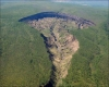 """La """"Porta dell'Inferno"""" siberiana si allarga: ecco di che si tratta"""