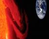 Tempesta solare arriva sulla Terra: potrebbero crearsi spettacolari aurore
