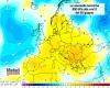 Il caldo inizierà a fare sul serio: importanti anomalie termiche a inizio giugno