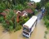 Sri Lanka: sale a 146 il bilancio vittime del terribile monsone