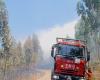 Portogallo, il fuoco mortale potrebbe essere stato causato da una mano criminale