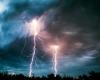 Nubifragi estivi da meteo estremo, lo spettro dopo il super caldo anomalo