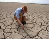 Meteo estremo: Estati caldissime perché i Tropici si sono spostati verso nord