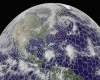 IBM, UCAR, NCAR, The Weather Company: si lavora a un nuovo modello meteo