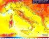 Fiammata di caldo in arrivo: aumenti di oltre 10 gradi entro fine luglio