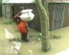 India del nord devastata dal monsone: molte le vittime