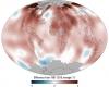 2016 anno più caldo dal 1880, registrati dati allarmanti