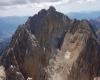 Scomparso ghiacciaio Calderone, non accadeva da 30 anni