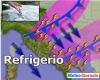 Meteo estremo in Adriatico: prossime ore rischio di temporali
