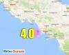 ISCHIA terremoto uccide. Vespaio di polemiche su magnitudo e prevenzione. In passato 2.313 vittime