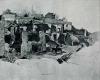 ISCHIA, un forte terremoto nel 1883 causò 2.313 vittime. Crollò l'80% delle abitazioni