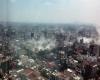 Potente terremoto sul Messico. Oltre 200 morti, colpita Città del Messico