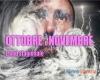 Trend METEO CLIMATICO Ottobre-Novembre: potrebbe essere esplosivo. Analisi delle potenzialità