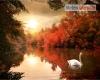 Equinozio d'autunno quest'anno il 22 settembre, finisce del tutto l'estate