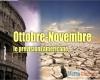 Autunno, il trend meteo climatico, cosa ci aspetta? Le previsioni americane