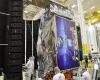 La nuova generazione dei satelliti meteorologici: a novembre il JPSS-1