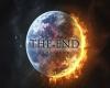 La fine del Mondo: l'uomo e le periodiche predizioni. Ma la fine è possibile