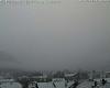 Meteo di Settembre 2010: neve forte sulle Alpi fin verso i 1000 metri
