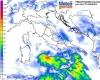 Meteo mercoledì 27: nuovi temporali, anche di forte intensità. I dettagli