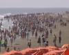 Caldo anomalo in Francia, Spagna e Canarie: picchi sino a 36°C!