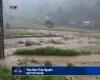 Vietnam devastato dalle peggiori inondazioni da oltre un decennio