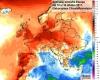 Clima ultimi 7 giorni in Europa, incredibile ribaltone meteo