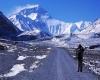 Quanto è alto l'Everest? Rimane il tetto del mondo? Necessarie nuove misure