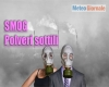 Non solo CO2: emergenza polveri sottili