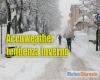 INVERNO, prime tendenze meteo climatiche