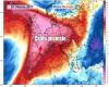 Caldo anomalo, ci risiamo: previsto per fine ottobre