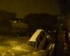 Sempre più eccessi meteo, è il nuovo clima. Torna a piovere in Spagna ed ecco cosa succede